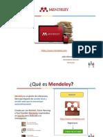 mendeley-120711054039-phpapp01