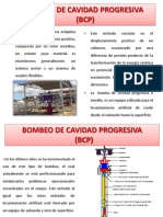 BOMBEO DE CAVIDAD PROGRESIVA.ppt