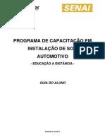 Senai Bomber PDF Uc