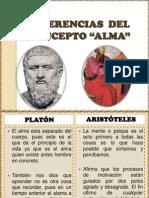 teorias y sistema de la psicologia.pptx