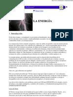 LA ENERGÍA_renovable.pdf