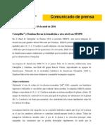 DEM 50 - SPANISH_100415
