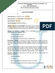 Guia de Actividades y Rubrica Reconocimiento Periodo 2012-2