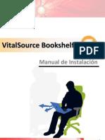 Manual de Instalación eBooks McGraw-Hill
