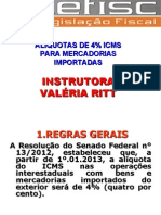 030413_aliquotas.pdf