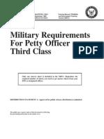 us navy course navedtra 134 navy instructor manual motivation rh scribd com Instructor Training Manual Instructor Solution Manual for Textbooks