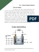 Electrodeposición de metales.pdf
