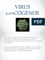 Retrovirus Press