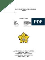 LAPORAN.doc