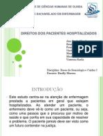 FACULDADE DE CIÊNCIAS HUMANAS DE OLINDA.pdf