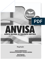 Apostila_Anvisa_Regulacaoa1