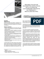 reavilitacion de pavimento asfaltiko.pdf