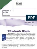 usodeldiccionariocognadosyafijos-100609222147-phpapp02