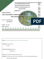 2DO-PROYECTO-APRENDIZAJE-1ER-GRADO (1)
