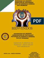 Presentacion Definitiva Grupo y Equipos Area Salud (1)