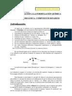 Nomenclatura Inorganica - 6 Pag
