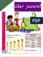 revista de genesis.docx