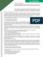 boletim_3109_Contabil_1.pdf