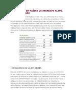 LA DIABETES EN PAÍSES DE INGRESOS ALTOS_presentar