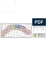 Layout Mapa Geotecnico F45