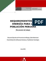 Requerimiento de energía para la población peruana.pdf