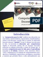 compdoccorta-120408172315-phpapp01