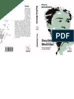 Seçilmiş Metinler.pdf