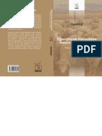 Taarruz.pdf