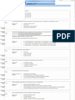 Materiales Industriales Modulo 3 Examen 2