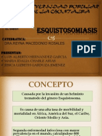 esquistosomiasis.pptx