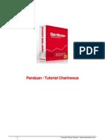Einfo Panduan Tutorial Chartnexus