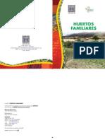 HUERTO FAMILIAR.pdf