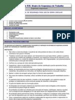 Serra-Circular procedimentos segurança.docx