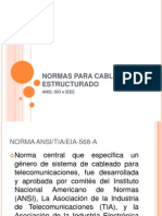 normasparacableadoestructurado-120907112912-phpapp01