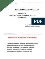Memorias Digitales Parte1 [Modo de Compatibilidad]