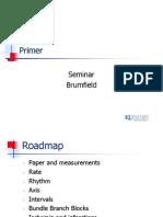 EKG Primer2woEKGs (1)