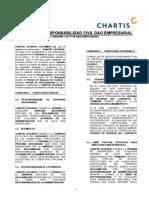 Clausulado Poliza Directores Administradores DA CHARTIS