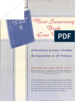 The Mystical Life of Jesus (offering paper, 1954).pdf