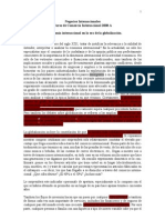 Lectura 1_La econom+¡a internacional en la era de la globalizaci+¦n