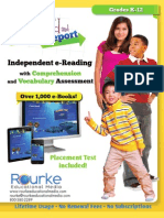 eRead & Report Brochure 5-7-2013