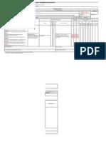 3. F001-P004-08 Eval y Segui Etapa Productiva V3