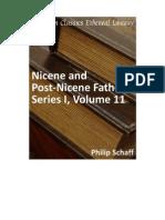 npnf111