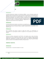 PDCH Estatutos.pdf