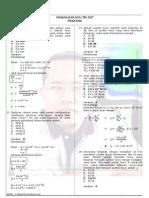 solusi-try-out-fisika-sma-p-a-no-2130.pdf