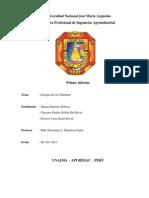Universidad Nacional José María Arguedas II.pdf