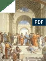 Negara Ideal Plato PDF