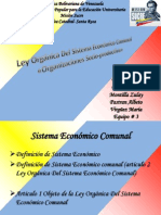 Diapositivas Alberto Sistema Economico