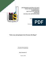 ffs232s (1)
