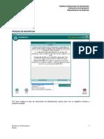 Instructivo_Inscripcion