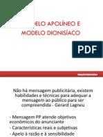 apolineo-dionisiaco